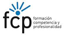 Formación Competencia y Profesionalidad